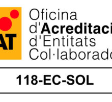 118-EC-SOL